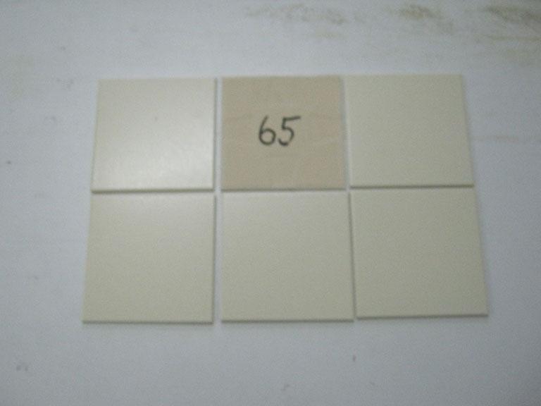 0065-Sphinx Lys brige Vægflise - 15x15cm 20 m² - Kr.50/m²