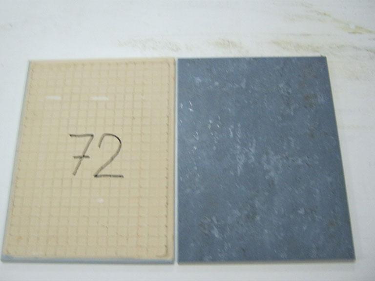 0072-Sphinx Stålblå Vægflise - 30x40cm 48 m² Bem: Passer sammen med 0071